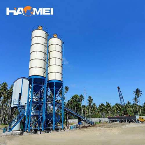 cheap-hzs60-stationary-concrete-batching-plant.jpg