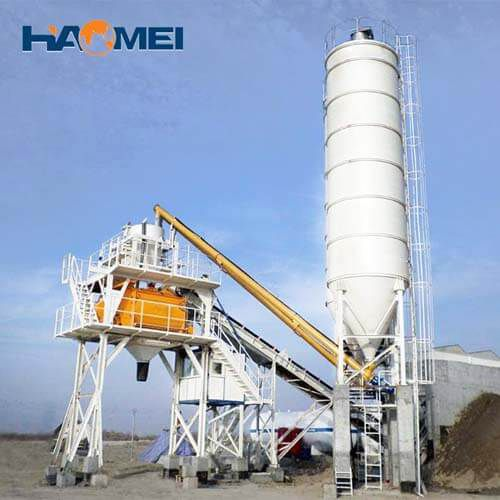 hzs60-stationary-concrete-batching-plant-manufacturer.jpg