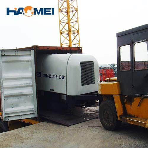 HBT60S1816-110 Trailer Concrete Pump made in China0-trailer-concrete-pump-made-in-china.jpg