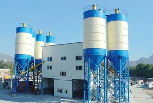 hzs180-stationary-concrete-batching-plant.jpg