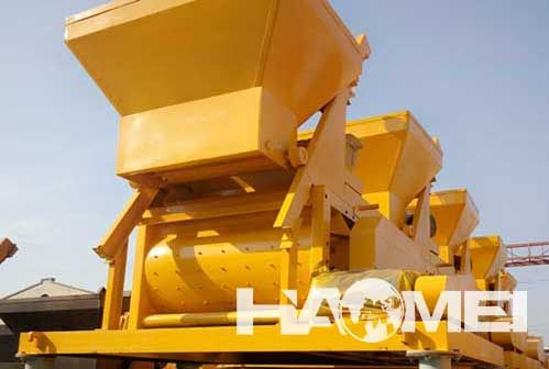 concrete-mixer-price.jpg
